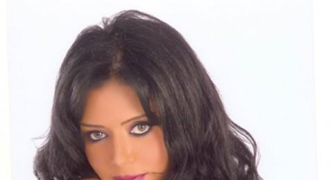 رانيا يوسف الزوجة الثالثة لهاني سلامة